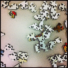 liberty+puzzles