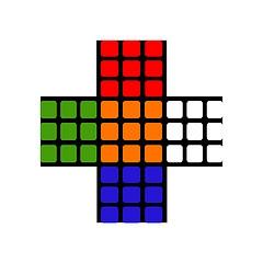 logic+puzzle